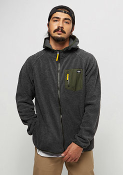 Dickies Edgewood dark grey melange