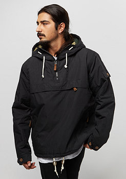 Dickies Milford black