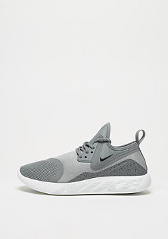 NIKE Wmns Lunarcharge Essential cool grey/black/wolf grey