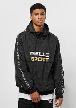 Pelle Pelle Vintage Sports Jacket black