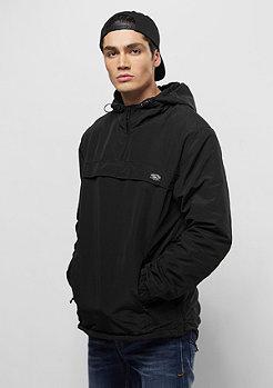 Pelle Pelle Anorak Pullover Northern noir