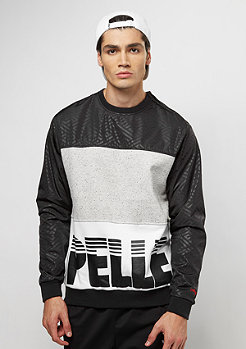 Pelle Pelle Big Block black