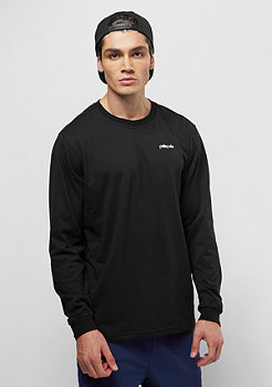 Pelle Pelle Mini Logo black