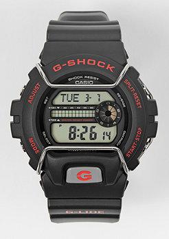 G-Shock GLS-6900-1ER