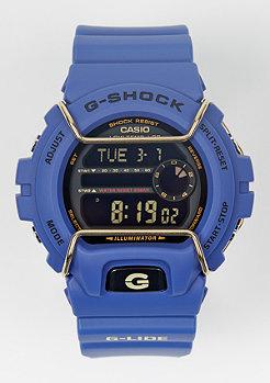 G-Shock Uhr GLS-6900-2ER