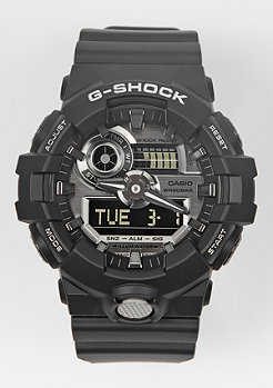 G-Shock Uhr GA-710-1AER