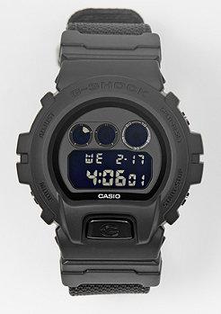 G-Shock DW-6900BBN-1ER