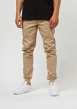 FairPlay Runner 01 khaki