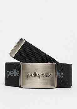 Pelle Pelle Core Army black