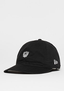 New Era NFL Unstructured LP950 black