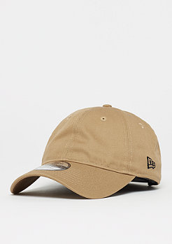 New Era 9Forty True Originators 940 khaki/black