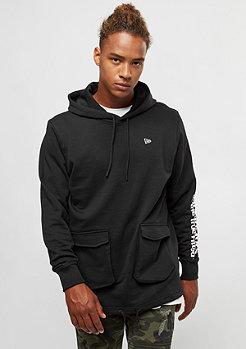 New Era Hoody Originator Hoody black