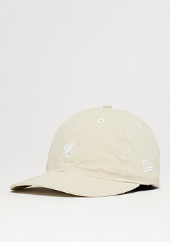 New Era 9Fifty Low Profile stone