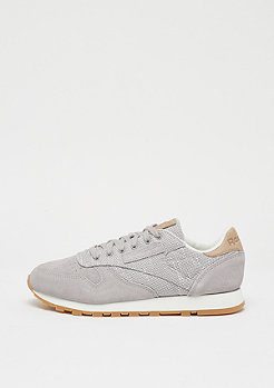 Reebok Classic Leather EBK grey