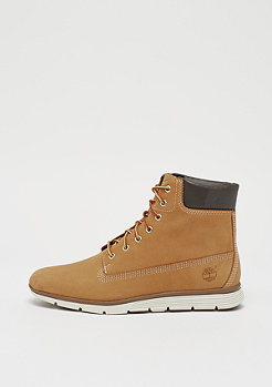 Timberland 6-Inch Killington Boot WHEAT