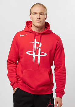 NIKE Hoodie NBA Houston Rockets