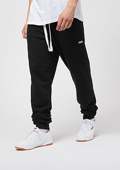 Fila Urban Line Pants Classic Slim black