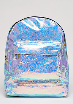Mi-Pac Pebbled iridium
