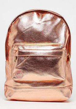 Mi-Pac Metallic rose gold
