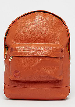 Mi-Pac Tumbled burnt orange
