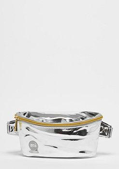 Mi-Pac Mirror silver
