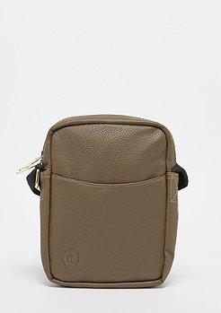 Mi-Pac Tumbled khaki