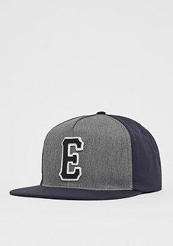 Etnies E-Staple grey/blue