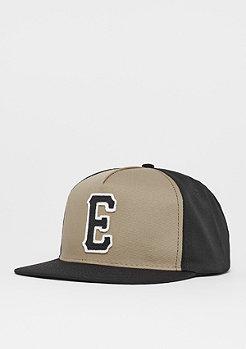Etnies E-Staple khaki