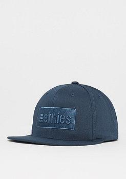 Etnies Corp Box dark navy