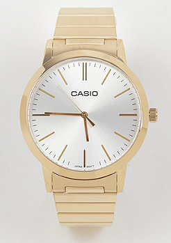 Casio LTP-E118G-7AEF
