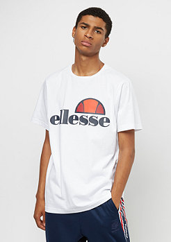 Ellesse Prado optic white