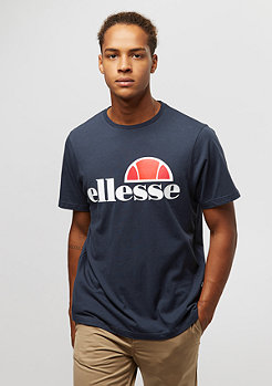 Ellesse Prado dress blue