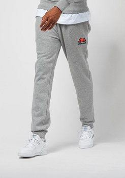 Ellesse Ovest athletic grey marl