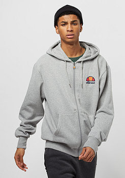 Ellesse Milletto athletic grey marl