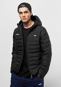 Ellesse Lombardy anthracite