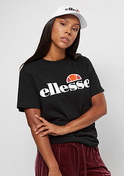 Ellesse Albany anthracite