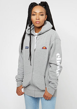 Ellesse Serinatas athletic grey marl