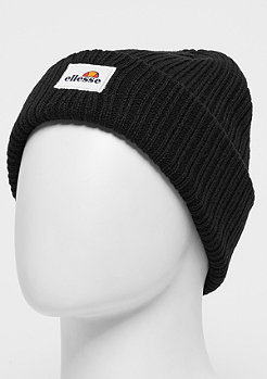Ellesse Wicker anthracite