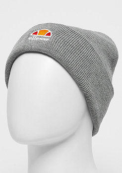 Ellesse Aielle charcoal heather