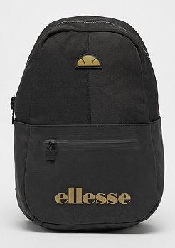 Ellesse Pietro black/black