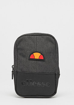Ellesse Ruggero black/charcoal marl
