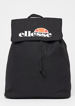Ellesse Elena black