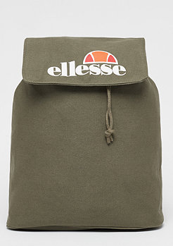 Ellesse Elena vetiver