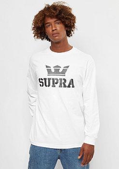 Supra Above white