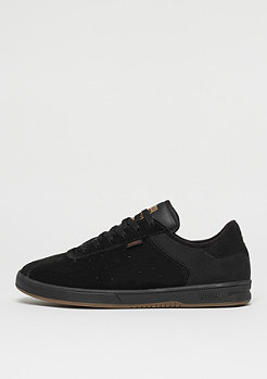 Etnies The Scam black/black/gum