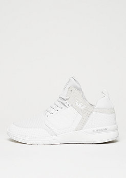 Supra Method white/white