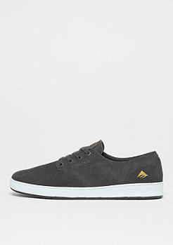 Emerica The Romero Laced dark grey