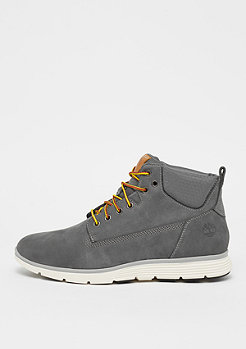Timberland Killington Chukka grey