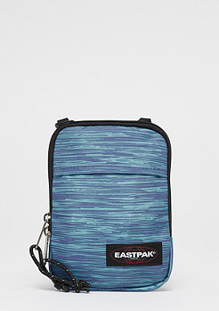 Eastpak Buddy knit blue