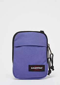Eastpak Buddy insulate purple